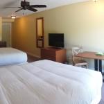 Queen Room Beds